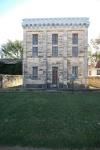 historic jail