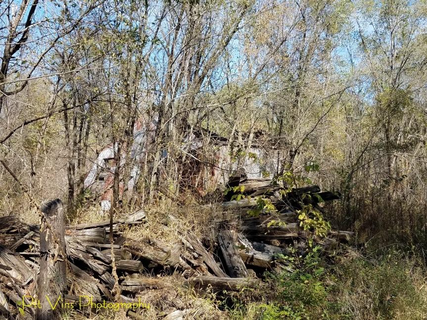 blue river rail trail
