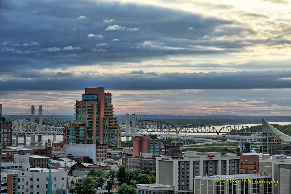 Louisville/KY