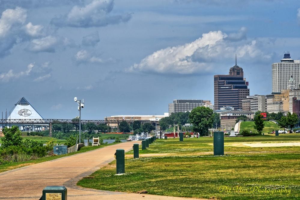 riverside Memphis