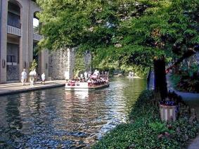 river_walk_0004_ldr_natural2